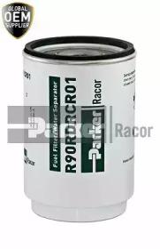 R90RDRCR01 PARKER RACOR