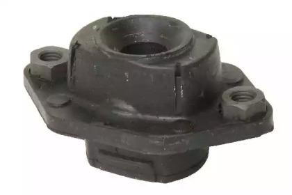 33526768544 ГњRO Parts