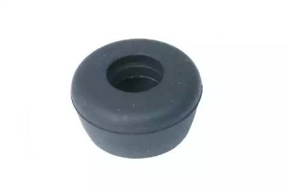 90155282700 ГњRO Parts