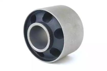C30314 ГњRO Parts