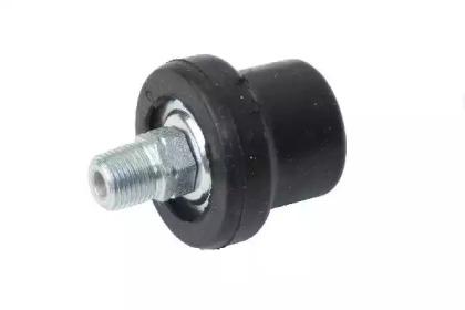 C42200 ГњRO Parts