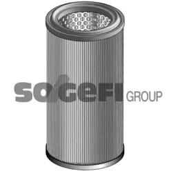 CA3154 FRAM Воздушный фильтр