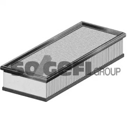 CA9767 FRAM Воздушный фильтр