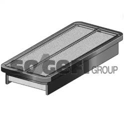 CA8208 FRAM Воздушный фильтр