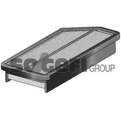 CA10286 FRAM Воздушный фильтр