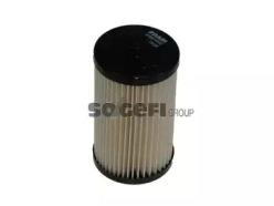 C10571ECO FRAM Топливный фильтр