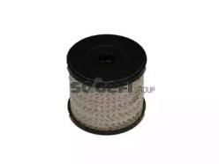 C10777ECO FRAM Топливный фильтр -1