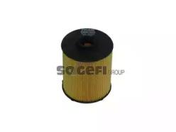 C8981ECO FRAM Топливный фильтр