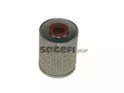 C9989 FRAM Фильтр топливный