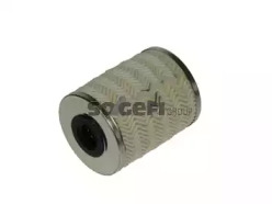 C9990 FRAM Топливный фильтр