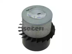 CA10273 FRAM Воздушный фильтр -1