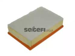 CA11073 FRAM Воздушный фильтр -1