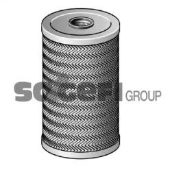 C9990 FRAM Топливный фильтр -1