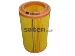 CA3154 FRAM Воздушный фильтр -1