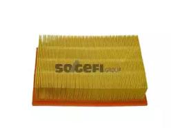 CA5357 FRAM Воздушный фильтр -1