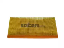 CA5695 FRAM Воздушный фильтр -1