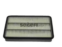 CA9079 FRAM Воздушный фильтр -1