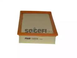 CA9694 FRAM Воздушный фильтр -1