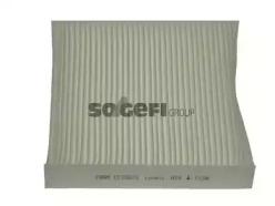 CF10073 FRAM Фильтр, воздух во внутренном пространстве