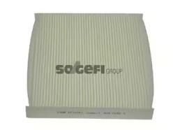 CF10381 FRAM Фильтр, воздух во внутренном пространстве