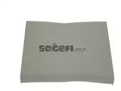 CF10420 FRAM Фильтр, воздух во внутренном пространстве