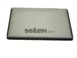 CF10436 FRAM Фильтр, воздух во внутренном пространстве