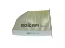 CF11486 FRAM Фильтр, воздух во внутренном пространстве