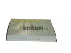 CF11661 FRAM Фильтр, воздух во внутренном пространстве