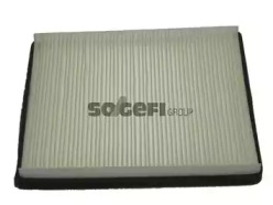 CF8867 FRAM Фильтр, воздух во внутренном пространстве