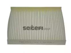 CF9323 FRAM Фильтр, воздух во внутренном пространстве