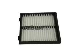 CF9336 FRAM Фильтр, воздух во внутренном пространстве