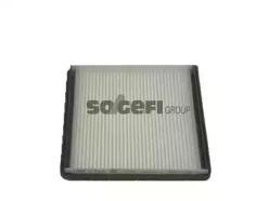 CF9466 FRAM Фильтр, воздух во внутренном пространстве