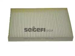 CF9645 FRAM Фильтр, воздух во внутренном пространстве