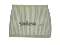 CF9686 FRAM Фильтр, воздух во внутренном пространстве
