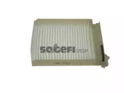 CF9691 FRAM Фильтр, воздух во внутренном пространстве