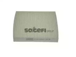 CF9882 FRAM Фильтр, воздух во внутренном пространстве