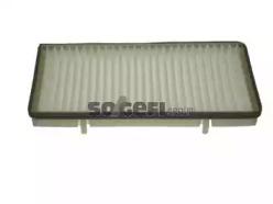 CF9934 FRAM Фильтр, воздух во внутренном пространстве