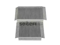 CFA102052 FRAM Фильтр, воздух во внутренном пространстве