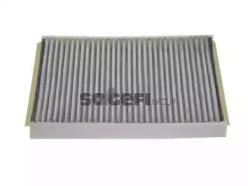 CFA10435 FRAM Фильтр, воздух во внутренном пространстве