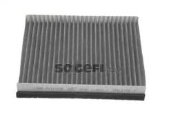 CFA10584 FRAM Фильтр, воздух во внутренном пространстве