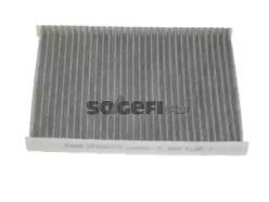 CFA10773 FRAM Фильтр, воздух во внутренном пространстве
