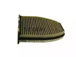 CFA10934 FRAM Фильтр, воздух во внутренном пространстве