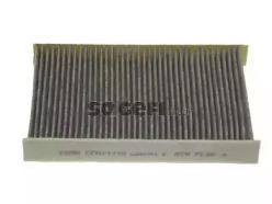 CFA11119 FRAM Фильтр, воздух во внутренном пространстве