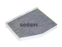 CFA11486 FRAM Фильтр, воздух во внутренном пространстве