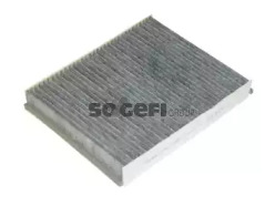 CFA11642 FRAM Фильтр, воздух во внутренном пространстве