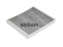 CFA8867 FRAM Фильтр, воздух во внутренном пространстве