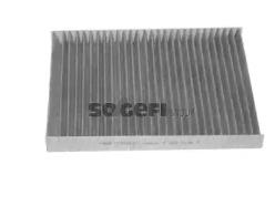 CFA8869 FRAM Фильтр, воздух во внутренном пространстве