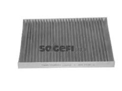 CFA8893 FRAM Фильтр, воздух во внутренном пространстве