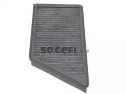 CFA9071 FRAM Фильтр, воздух во внутренном пространстве