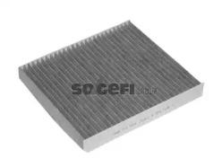 CFA9404 FRAM Фильтр, воздух во внутренном пространстве
